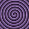VictorienXP's avatar
