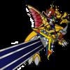 victorigreymon4's avatar