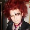 VictorImaginator's avatar