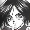 victorinus's avatar