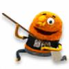 victorinusbp's avatar