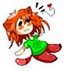 victoriosa2001's avatar