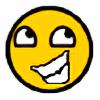 Victorioso's avatar