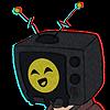 VictoriousBird's avatar