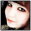 VictoriousImages's avatar