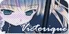 Victorique-Fanclub's avatar