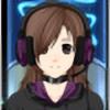 VictoriTheTicklee's avatar