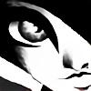 victoriya74's avatar