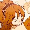 Victorjia's avatar