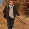VictorLEM's avatar