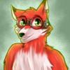 VictorLincolnPine's avatar