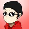 Victorlol123's avatar