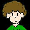 VictorManuelMR's avatar