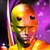 VictorMF's avatar