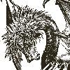 VictorMV's avatar