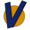 VictorNeveu's avatar