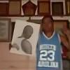 victorOD29's avatar