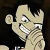 VictorReisSobreira's avatar