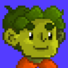 victorrgaly's avatar