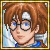 VictorSant's avatar