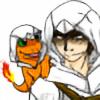 VictorSauron's avatar