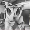 VictorSeiche's avatar