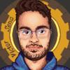 VictorSena's avatar