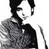 VICTORSKY's avatar