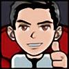 victorsosea's avatar