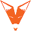 VictorSuh's avatar