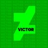 VictorTheBlenderMake's avatar