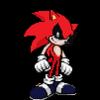VictorTheHedgehog592's avatar
