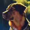 victortienyu's avatar