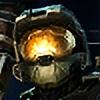victortky's avatar