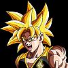 VictorTostado's avatar