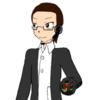 VictorV111's avatar