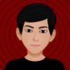 VictorVanVoorhees's avatar