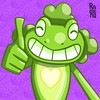 VictorVargasP's avatar
