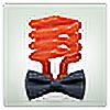 VictorVoznyuk's avatar