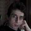 victorx81's avatar