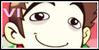 VICTORY--SeungRi--FC