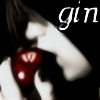 Victory-Gin's avatar