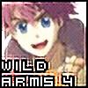 Victory-Pose's avatar