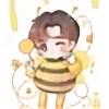 victorya-ae's avatar