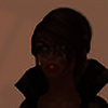 VictoryaKujisawa's avatar