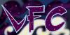 VictoryFireCommunity's avatar