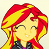 VictoryFlower's avatar