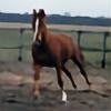 victoryhorse's avatar