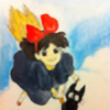 VictoryJane's avatar
