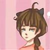 VictoryOfEirikr's avatar